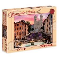 PUZZLE ROMA (1000 PIEZAS)
