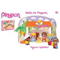 PINYPON BELEN