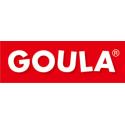 GOULA