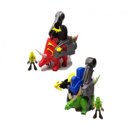 Imaginext Dinosaurios Grandes Triceratops Mattel Bjb73 Din Y Don Mejores juguetes grandes ✅, precio, opiniones y características. imaginext dinosaurios grandes triceratops mattel bjb73 din y don