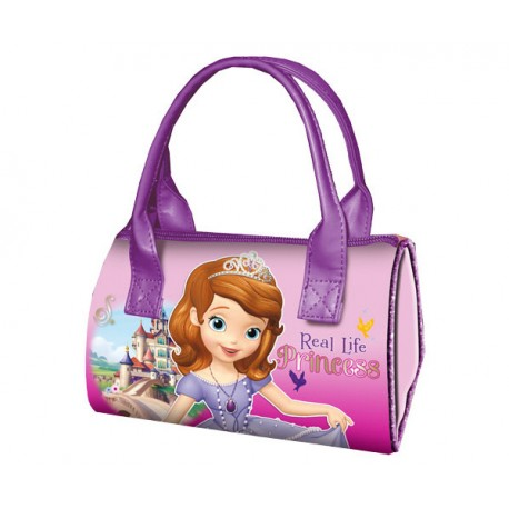 LA PRINCESA SOFIA BOLSO MODA CHEST MINI