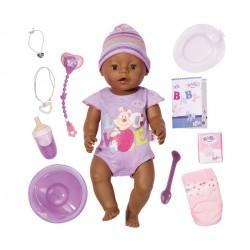 BABY BORN ETNICO INTERACTIVO