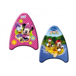 TABLA KICK BOARD MINNIE MOUSE