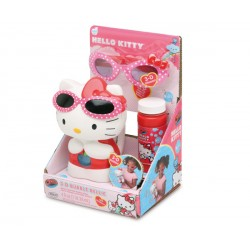 Hello Kitty Optrix 3d 1000 Bur