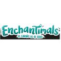 ENCHANTIMALS