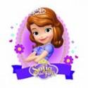 SOFIA PRINCESS