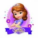 SOFIA PRINCESS