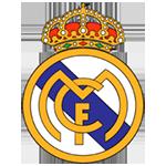 REAL MADRID
