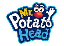 MR.POTATO