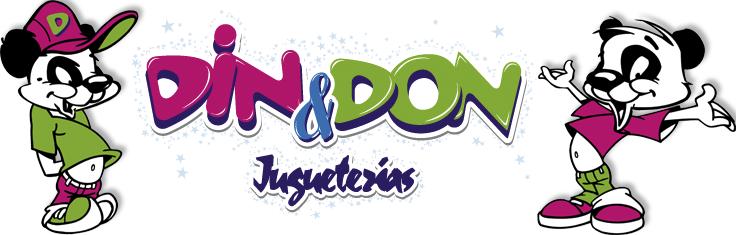 DinyDon
